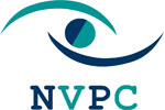 NPVC - home